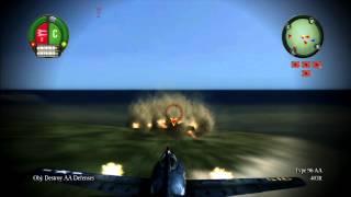 Damage Inc. Quick Play HD