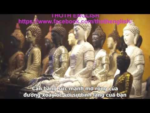 KUNDALINI NĂNG LƯỢNG HUYỀN BÍ BÊN TRONG BẠN. (Siêu thị khóa học trực tuyến Thoth English )