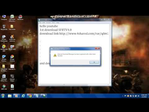 how to free internet in smart bro 100% working by rephot