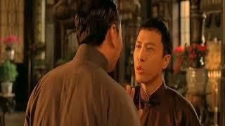 រឿង យៀកវិន វគ្គ១កុំកុំ, Full movies, Yeak Ven Kom Kom, movies speak khmer