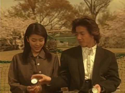 True True「Love Generation - 戀愛世紀」主題曲 | FunnyCat.TV