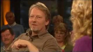 Kalkofe und Wischmeyer - ndr - Teil 2