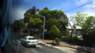 Израиль -- Въезжаем в Акко(Домашнее видео -- День 4-ый -- 15 мая 2013 г. Израиль -- Въезжаем в Акко - 2013.05.15 wed -0513 ישראל   دولة اسرائيل     Израил..., 2013-06-15T18:30:45.000Z)