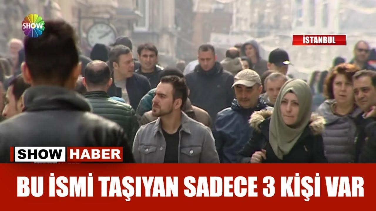 Mustafa Toprak Özdemir - Hiç - Şiirli Cover  (  Resul Dindar ) SÖZ/MÜZİK ( ZEKİ UÇKAN)