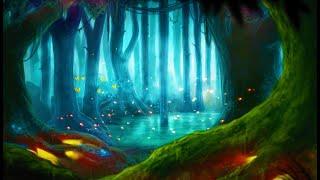 GOOD NIGHT MUSIC  Calming Sleep Music  432Hz Positive Energy While Sleeping  Wake Up Renewed