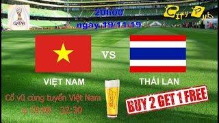 City pub, danang, vietnam ...