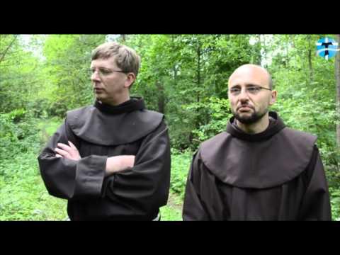 bEZ sLOGANU2 212 Czy diabeł zna przyszłość?/ (Eng subtitles) Does Satan know the future?