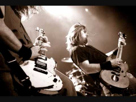 Corrosion of Conformity - Congratulations Song