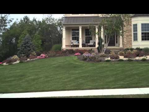 Irrigation Solutions LLC completed jobs