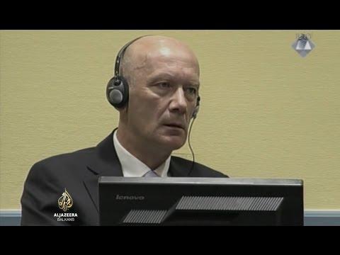 Nelagoda za Zagreb u iščekivanju presude Prliću i ostalima