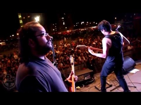 R.S.P. - STAND PROUD / THE HERO (Live Cover) @ Natsumatsuri 2016 Mp3
