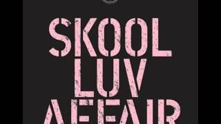 [MP3/DL] BTS - Just One Day (SKOOL LUV AFFAIR)