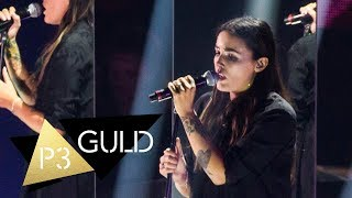 Miriam Bryant - Everything / P3 Guld