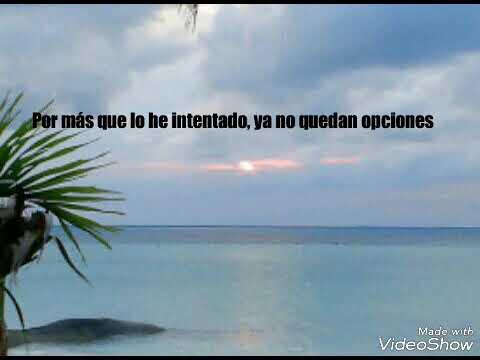 Demarco flamenco & Juan Magan la isla del amor letra