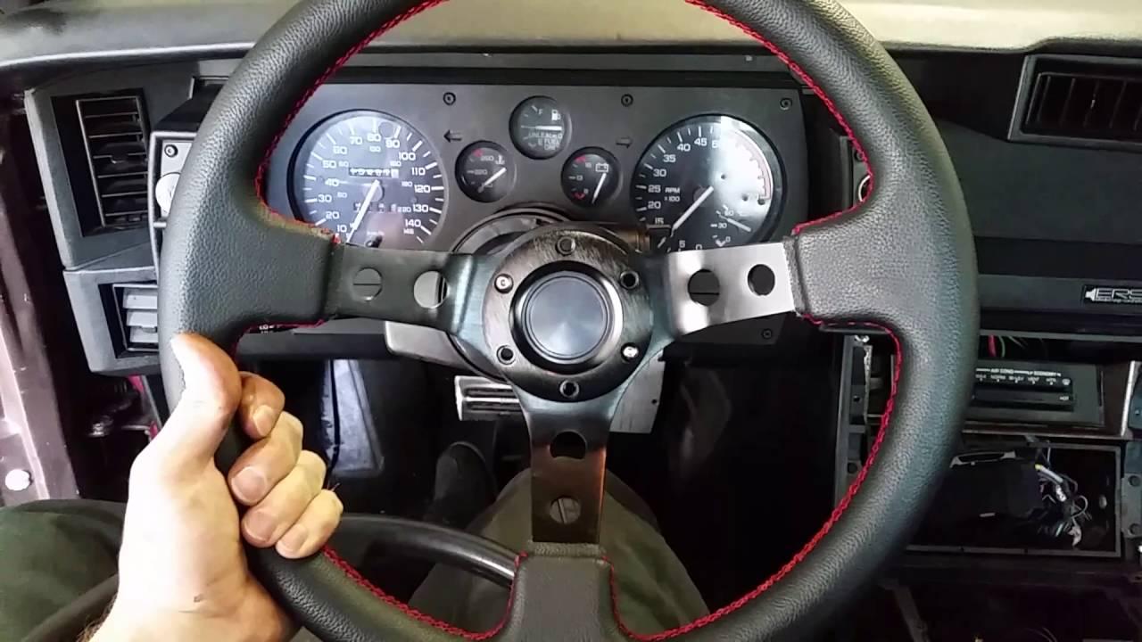 medium resolution of  cars camaro diy