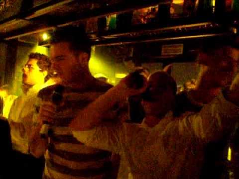 Karaoke stefan braun