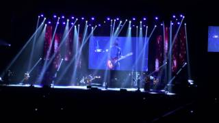 Arijit Singh Live in Chicago 2015
