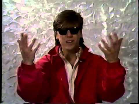 Digitals Compact Discs Commercial 1986