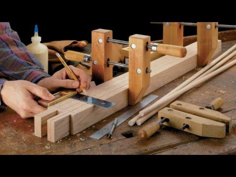 Best Woodworking Projects Youtube