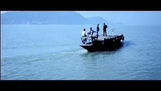 SAMPILYii| KOKBOROK FEATURE FILM| 2012|