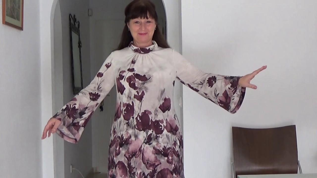 Интернет-магазин «l'marka» предлагает купить женские платья для полных женщин и девушек широкий выбор вечерних трикотажных платьев. Наш интернет магазин рад предложить вам уникальные модели платьев из белоруссии, которые можно купить как оптом, так и в розницу в москве, спб и.