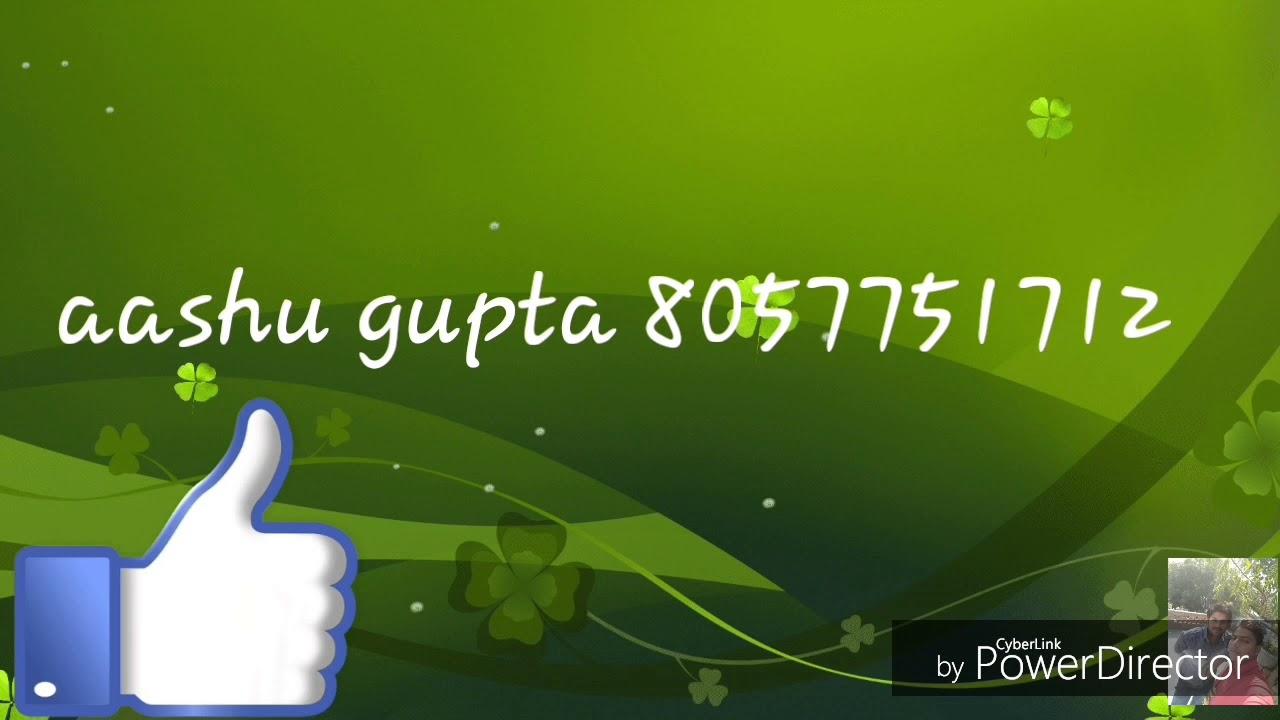 Haye Re Haye Nakhra Tera Ni Hai DJ Shivam Etawah Friend