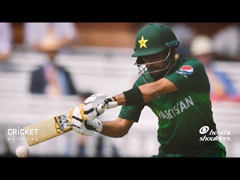 'He could be anything': Ricky Ponting on Babar Azam