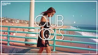 Tom Gregory - Run To You (Marcapasos & Janosh Remix)