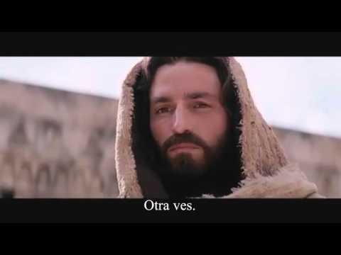 Jesús hijo de david - Karl M. Hogan