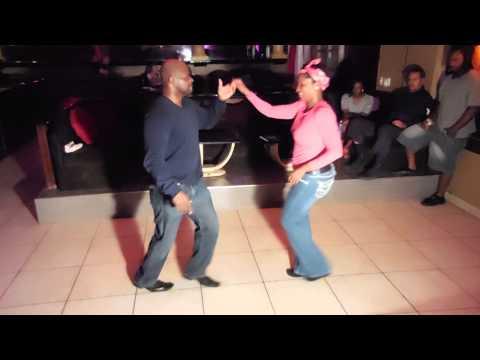 line dance instructions online free