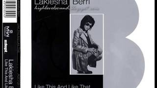 lakiesha-berri Videos - View & Download Video with Any