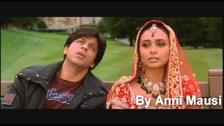 SRK Bis dass das Glueck uns scheidet 3)