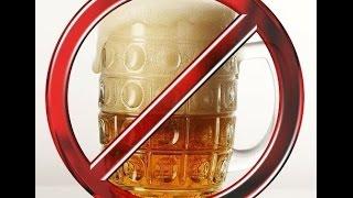Капли от алкоголизма днепропетровск(, 2015-10-07T11:04:03.000Z)