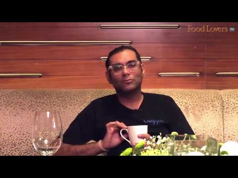 In Conversation with Gaggan Anand (Part 5)