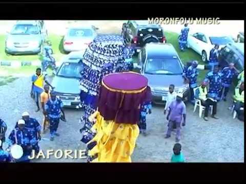 Download PASUMA  JAFO OF LAGOS