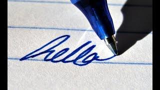 как удалить чернила из бумаги(, 2014-11-25T07:45:00.000Z)