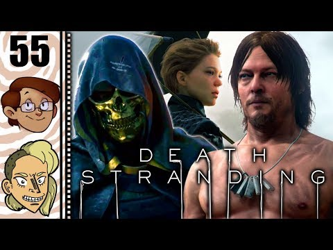 let's-play-death-stranding-part-55-(patreon-chosen-game)