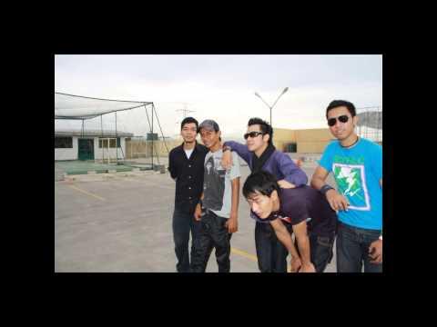 Mozarela Band - Tanpa Kata Maaf