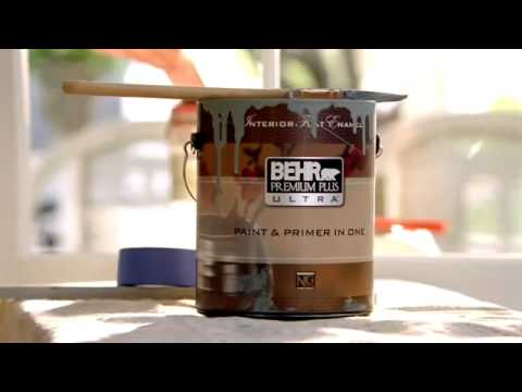 Home Depot Coupons Behr Paint- Free $1000 Home Depot Gift Card