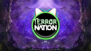 Skrillex & Rick Ross - Purple Lamborghini (Juyen Sebulba Remix)