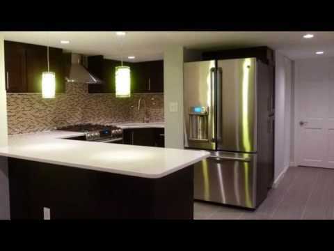 Promotions   Brooklyn, NY – Beyond Designs & Remodeling
