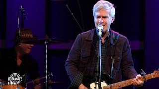 "Nada Surf - ""So Much Love"" (Recorded Live for World Cafe)"