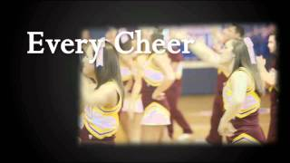 2012 Lone Star Conference Basketball Championship Promo