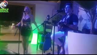 Di & Gi Latin & Pop Duo I - SOB-DB