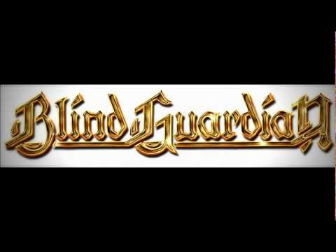 Blind guardian - Mordred's song (remastered) mp3