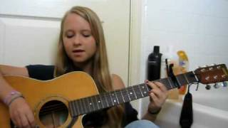 Little House- Amanda Seyfried (cover)