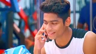 Aa Kathe Hoke Duniya Bana Laiye Song   Tik Tok Famous Song 2019   Khaab Tik Tok Remix Song c16vBKyOa
