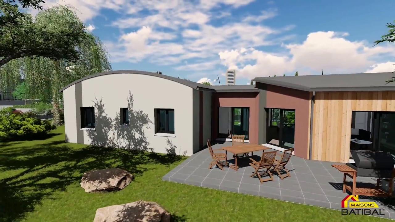 Constructeur Maison En Bois Loir Et Cher constructeur de maisons individuelles en région centre