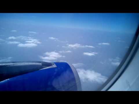 Nagpur travel