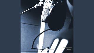 백색소음 - 커피포트 (White Noise - Cof…